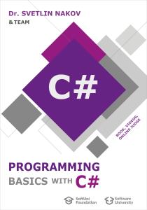 CSharp-Programming-Basics-Book-Cover