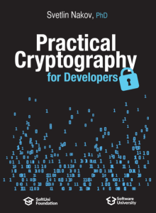 practical-cryptography-for-developers-book-nakov-front-cover